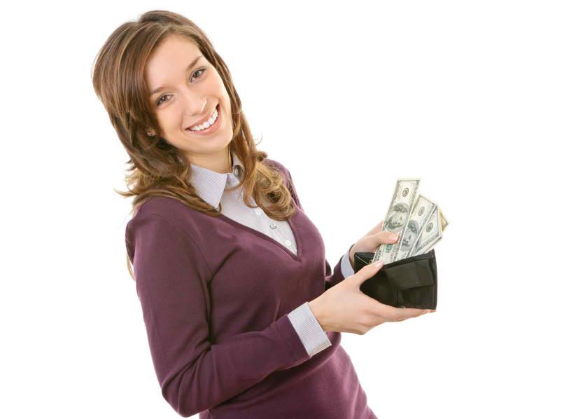 Как оформить кредит без проблем